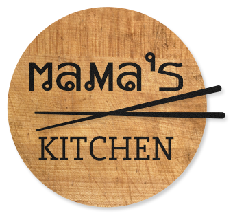 Mama's Kitchen Southampton